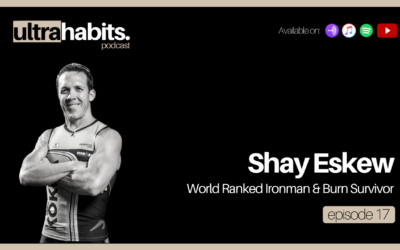 EP17 Recap   Shay Eskew: What the fire ignited